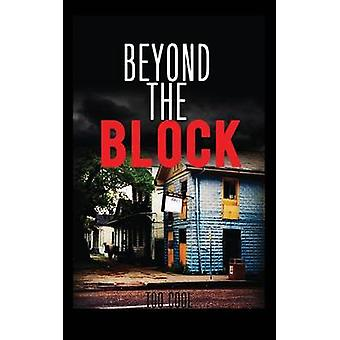 Beyond the Block by Cool & Too