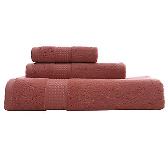 3pc Bath towel set Long-staple cotton