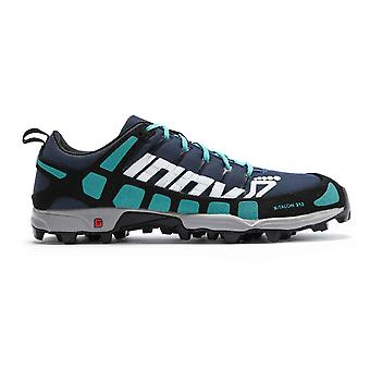 Inov8 X-Talon 212v2 Women's Trail Running Shoes - AW20