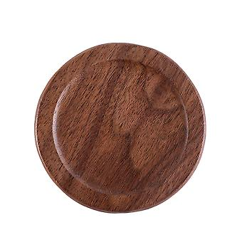 Beech Wood Coaster