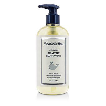 Healthy hand wash 197382 355ml/12oz
