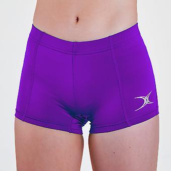 Gilbert Eclipse Shorts Ladies