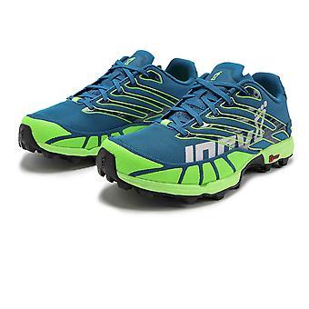 Inov8 X-Talon 255 Women's Trail Running Shoes - AW20