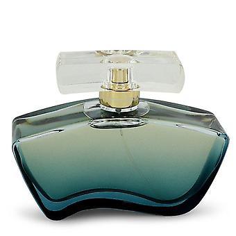 J Eau De Parfum Spray (unboxed) By Jennifer Aniston 2.9 oz Eau De Parfum Spray