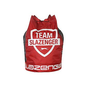 Slazenger Soft Foam Dodgeball