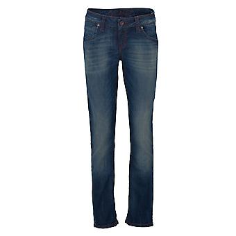 Soccx Slim Leg Jeans AN:GE:S125 TIGHT LEG Pants Tube Slim AN:GE:S125 TIGHT LEG N