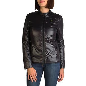 Woman bomber jacket b63319