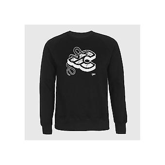 Cinelli T-shirt - Mike Giant Crewneck