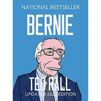 Bernie by Rall & Ted
