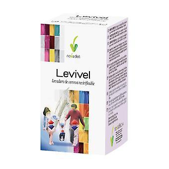 Levivel 90 capsules