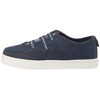 Carter ' s Kids Boy ' s bands casual slip-on sneaker