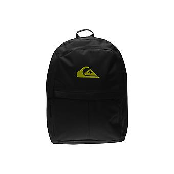 Quiksilver Plain Backpack