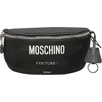 Moschino Cross Body Bag