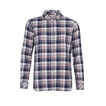 Barbour Women's Shirts Relaxed Fit
