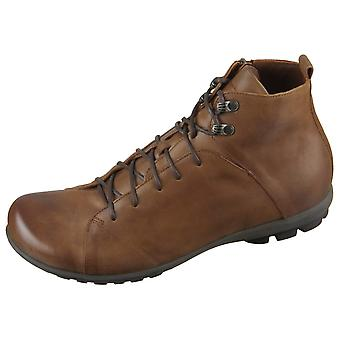 Think! Kong 30001663000 universal all year men shoes
