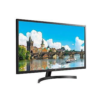LG 32MN500M-B 32-quot; Full HD IPS HDMI Svart