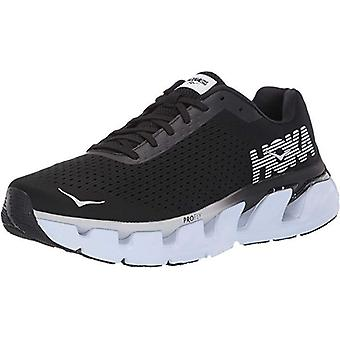 Hoka One One Men Elevon Running Shoe