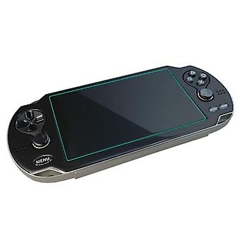 Hd Protective Film Surface Guard Cover For Psp 1000-3000 Screen