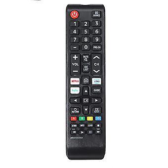 Náhradní dálkové ovládání se hodí pro Samsung Smart TV HDTV BN59-01315A NZ