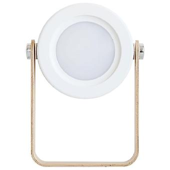 Pull-out LED Lamp - White