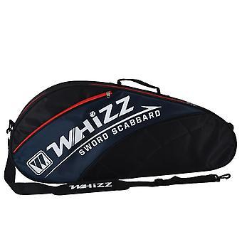 حقيبة تنس الريشة راكيه، حقيبة ظهر تنس للتدريب، جاكار مضرب الرياضة