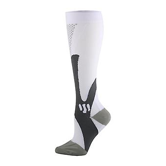 Compression Socks Medical Nursing Stockings Specializes Outdoor Fast-drying