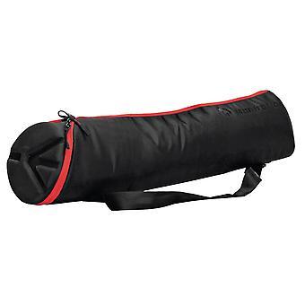 Manfrotto 80cm sac trepied căptușit - negru 80 cms