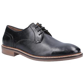 Hush щенки Мужчины Brayden Кожа обувь
