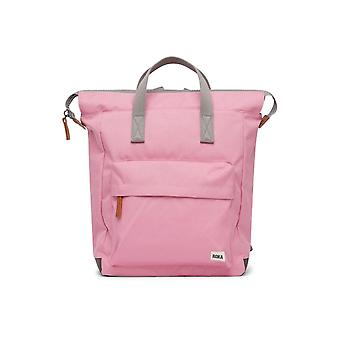 Roka Bags Bantry B Small Sustainable Antique Pink