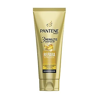 3min repair & protection conditioner 200 ml