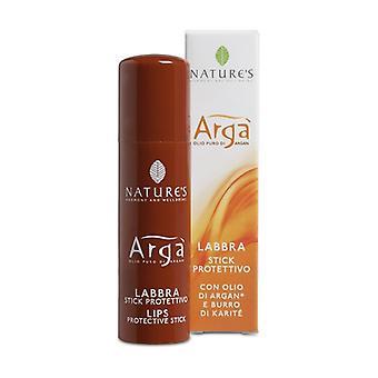 Argo Lips protective stick 5 ml