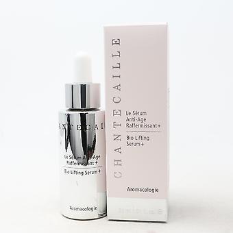 Chantecaille Bio Lifting Serum+  1.01oz/30ml New With Box