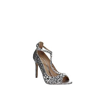 Jewel by Badgley Mischka | Conroy T-Strap Evening Sandals