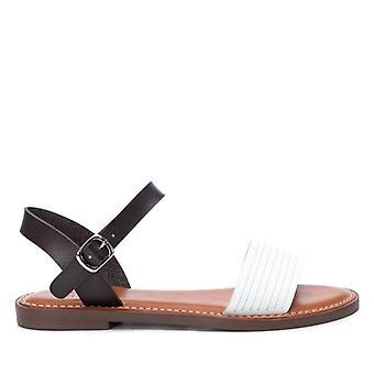 Sandales Xti 103399 Couleur blanche