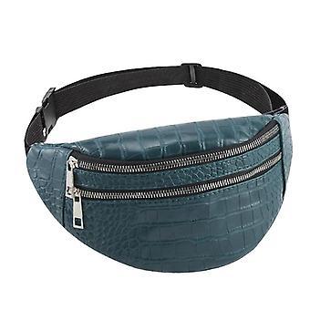 Belt Bag Waist Packs Designer Luxury Bag