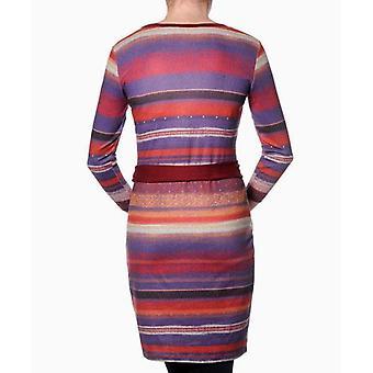 Smash Women's Kolia Dress