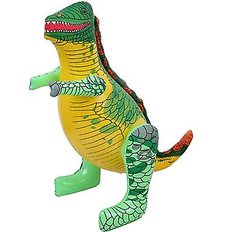 Pvc Inflatable Giant Dinosaur Decoration, Suitable For Indoor, Outdoor