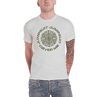 Twenty One Pilots T Shirt Official Trench Jumpsuit seal Band Logo new Mens