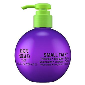 Bed Head Creme Small Talk Haar Volumen 200 ml