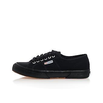 Unisex superga cotu klassieke sneakers 2750.996