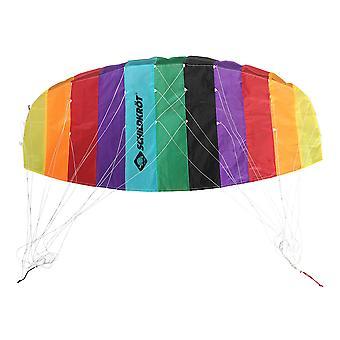 Schildkrot Dual Line Sport Kite 1.3 -