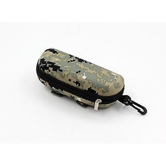 Sunglasses Box, Storage Protector Case, Accessory Bag