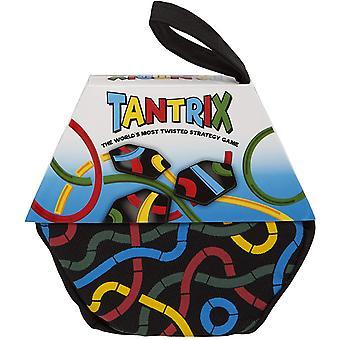 Tantrix vil spill Pack