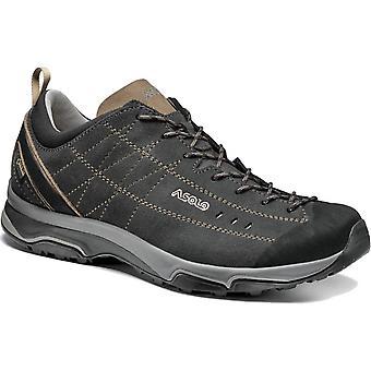 Asolo Mens Fugitive Gtx Mm Boots (Gore Tex)