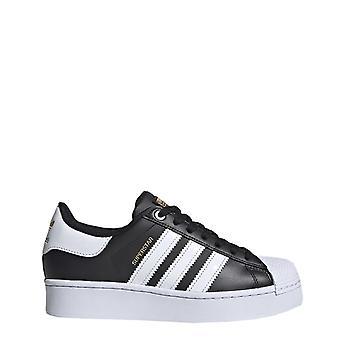 Adidas - superstarbold-w kaf26231