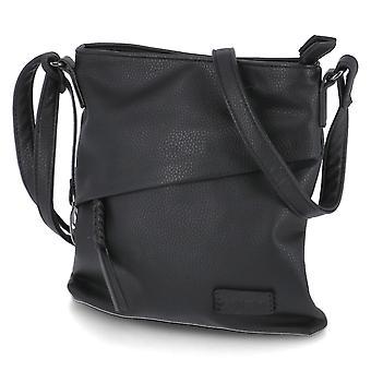 Rieker H101000 everyday  women handbags