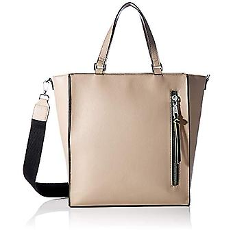 s.Oliver (Bags) 201.10.101.30.300.2061001, Women's Bag, 8269, 29 x 15 x 32 cm