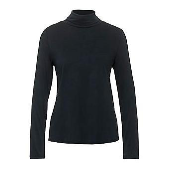 Street One 315616 T-Shirt, Neo Grey, 52 Woman