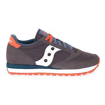 Saucony Jazz 2044615 zapatos universales para hombre todo el año