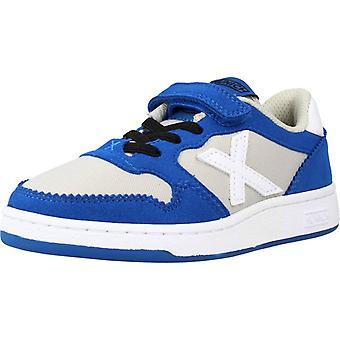 Monaco scarpe Arrow Kid Vco Colore 010